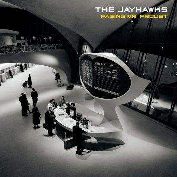 Jayhawks Paging
