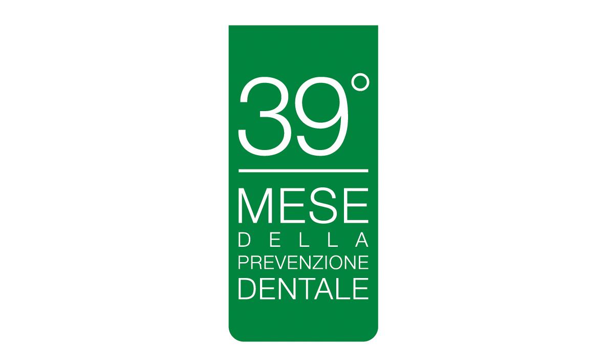 Mese Della Prevenzione Dentale Andi