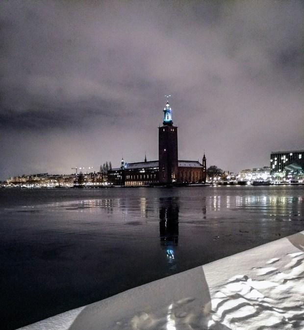stockholm city hall sweden (1)