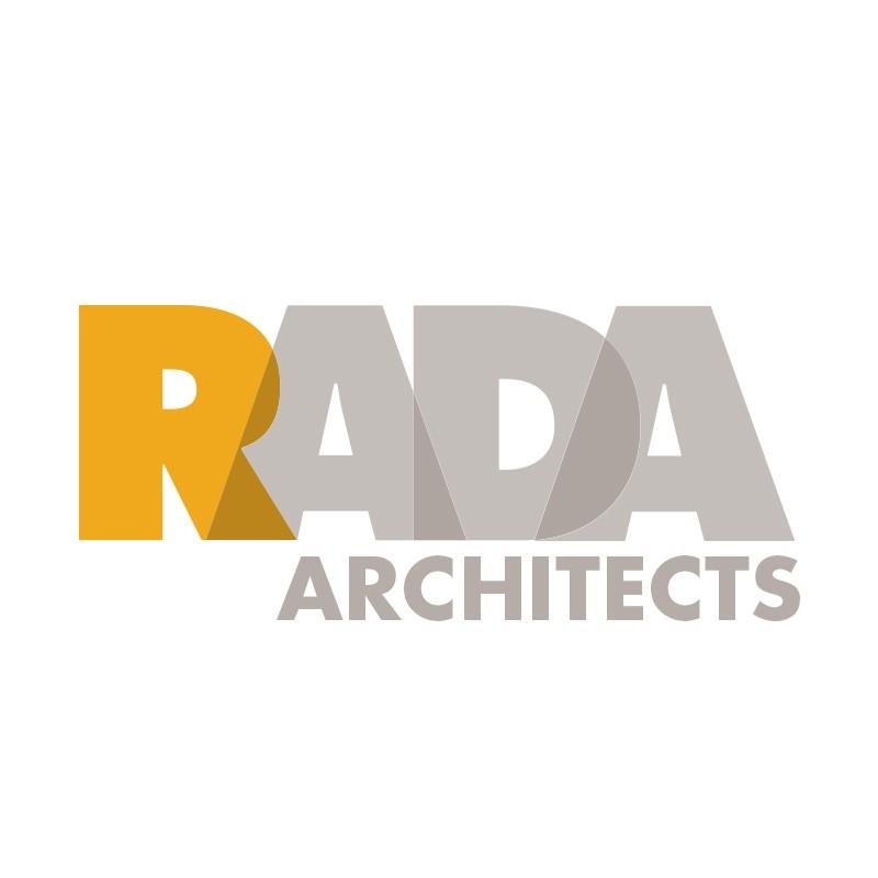 AC Logos_0034_RADA Architects
