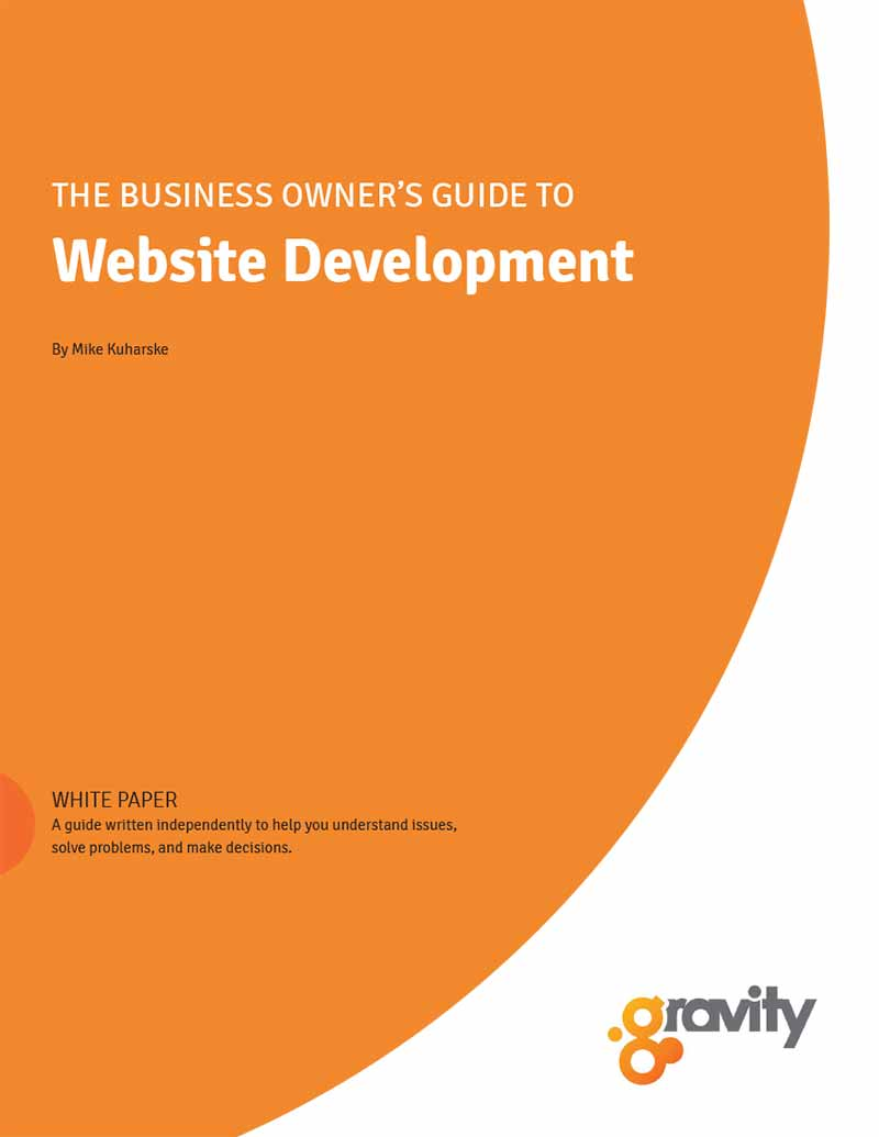 B2b Marketing White Paper Template Andiamo Creative