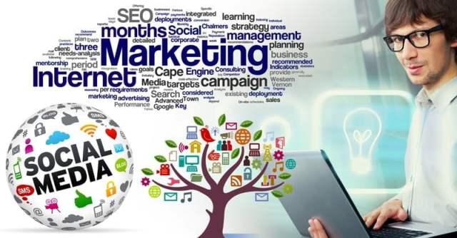 software seo terbaik dan internet marketing