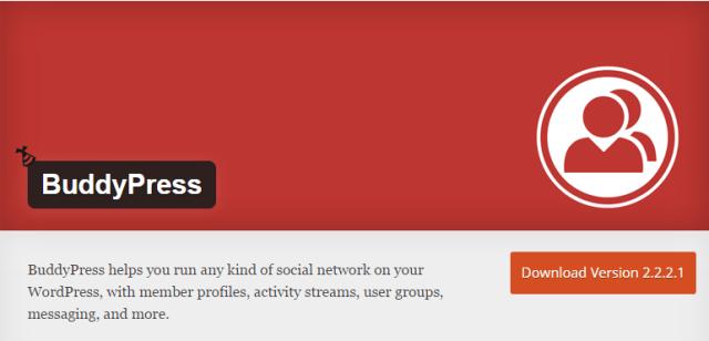 cara membuat website forum