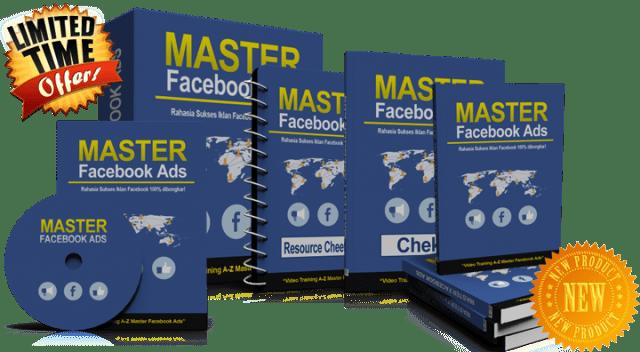 Master Facebook Ads