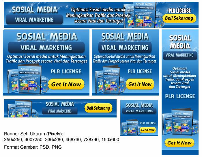 sosial media viral marketing