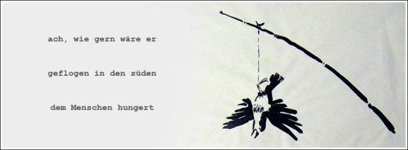 vogelhaiku