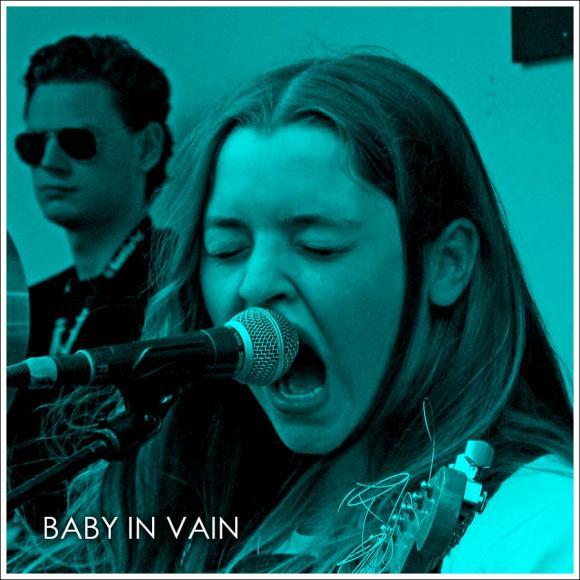 baby_in_vain