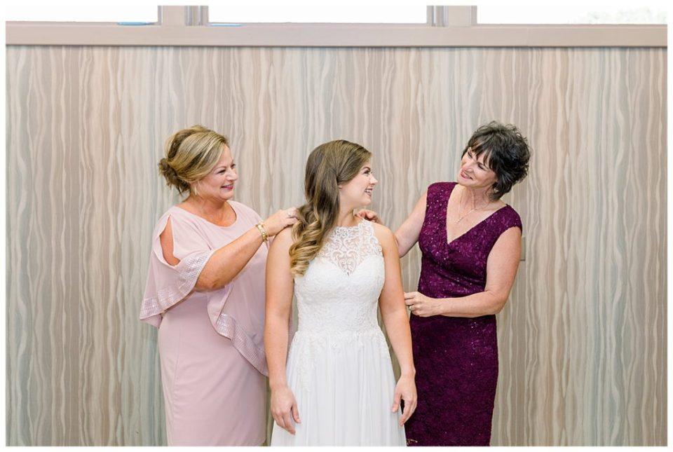 at PostOak Lodge in Tulsa, OK| Tulsa Wedding Photographer| PostOak Lodge Wedding| Destination Wedding Photographer| Andi Bravo Photography