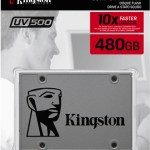 kingston-uv500-01