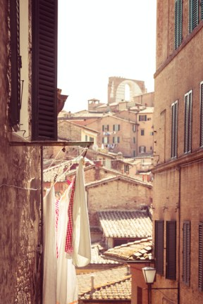 20160409_Italy_AmalfiRoadTrip_Day2_0140