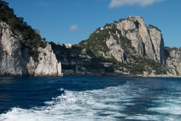 20160409_Italy_AmalfiRoadTrip_Day6_0163