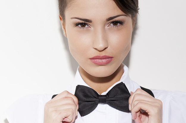 females-are-bow-tie-as-hell-2-18070-1428697086-1_dblbig
