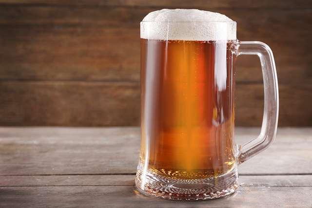 Beer_Credit_Africa_Studio_Shutterstock_CNA