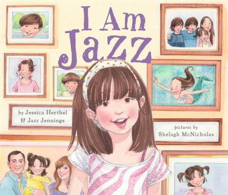 2D274906808891-today-I-am-jazz-story-140919.today-inline-large.jpg