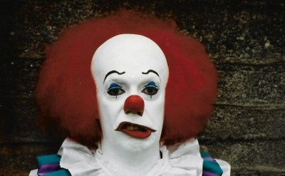 pennywise-doc