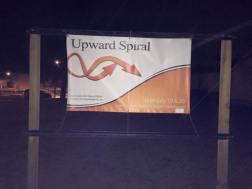 Upward Spiral2