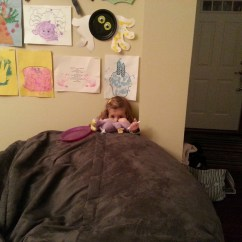 How To Make A Bean Bag Chair Out Of Old Clothes Sleeper Chairs So Many Pictures  Andihays