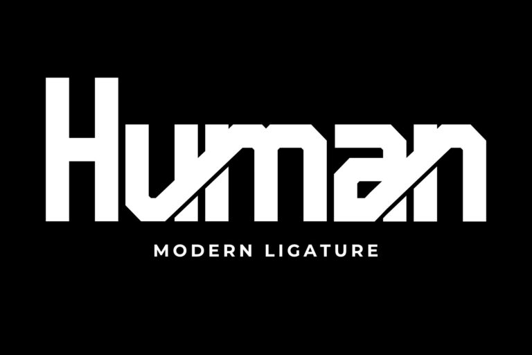 Preview image of PRO HUMAN