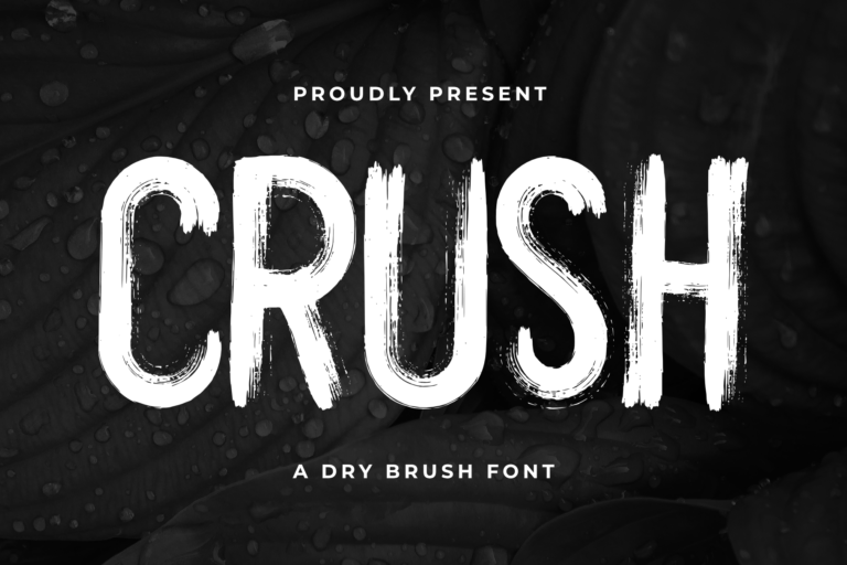 Preview image of CRUSH