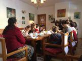 Club de lectură Artelier D