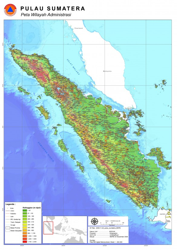 Jenisjenis Peta  Blog Guru Geografi MAN 1 Gunungkidul