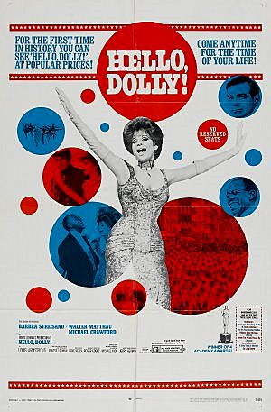 hello-dolly21