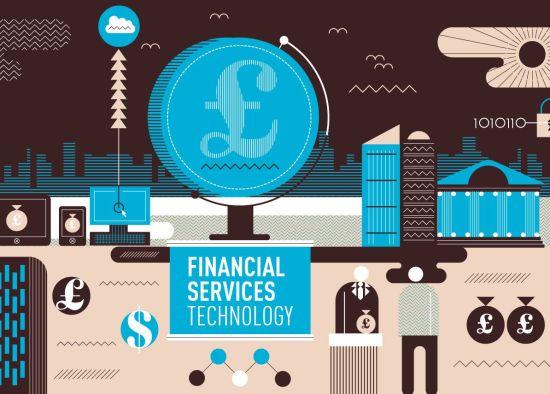 http://raconteur.net/financial-services-technology-2014