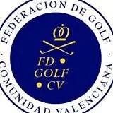 Copa de Golf Adaptado de la Comunidad Valenciana