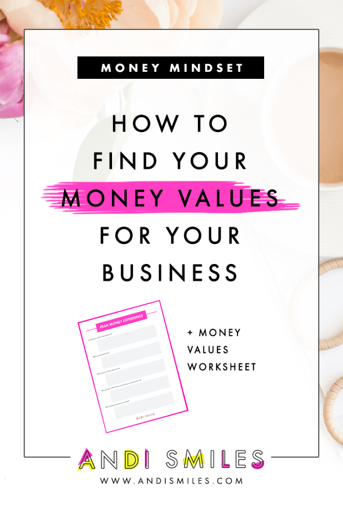 Money | Finances | Small Business | Saving | Accounting | Self-Employed | Bookkeeping | Entrepreneur