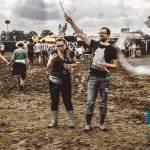 33. Haldern Pop Festival – Zwischen schönen Songs und Schlamm