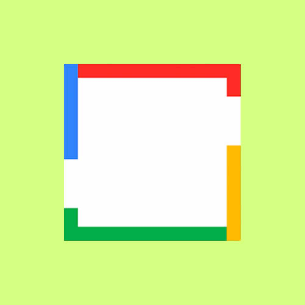 Squared Online: Digital Marketing With Google: By Factory, Digital Agency In Manchester