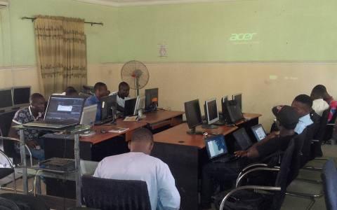 Jalingo-ICT-Training-3