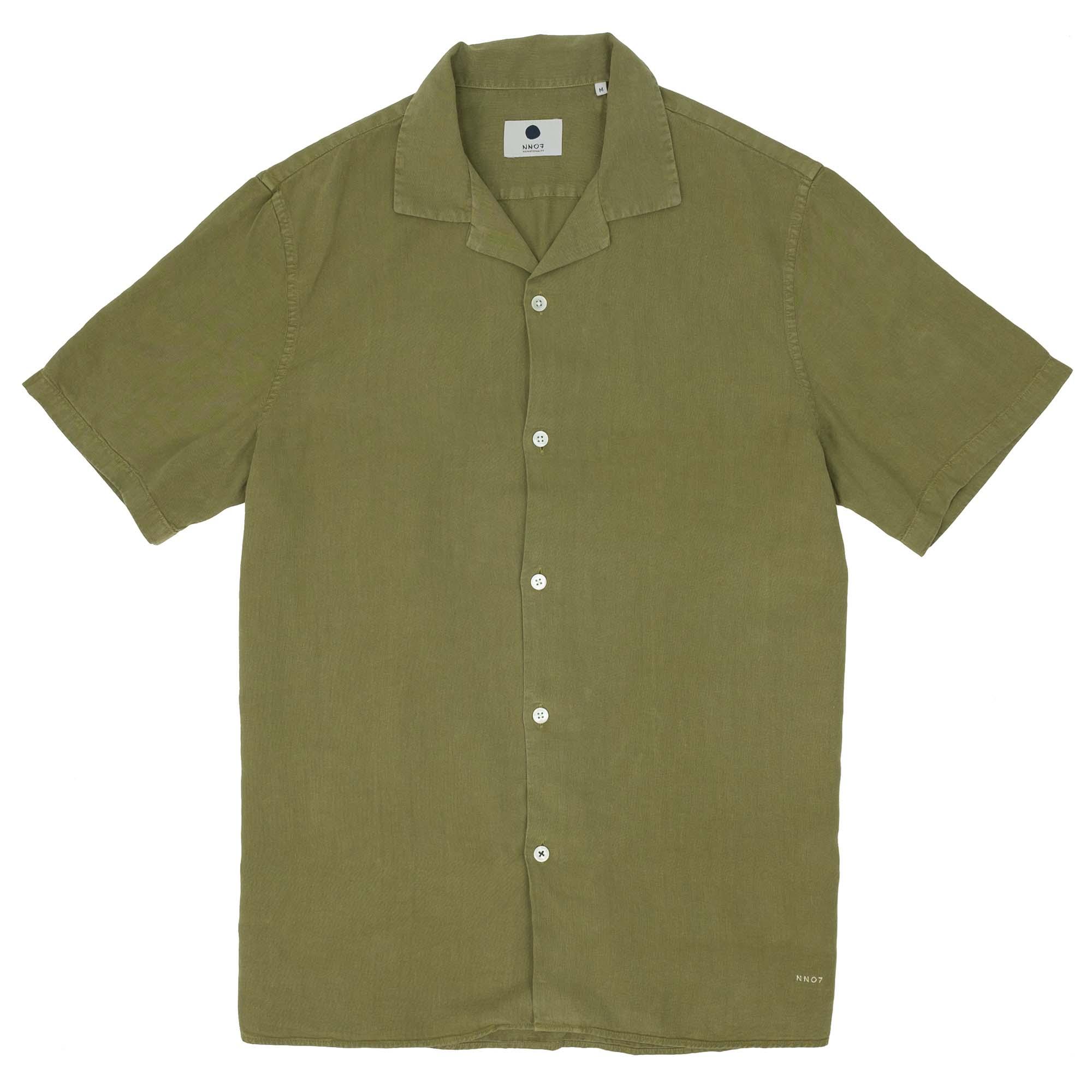 Miyagi 5029 Olive 1