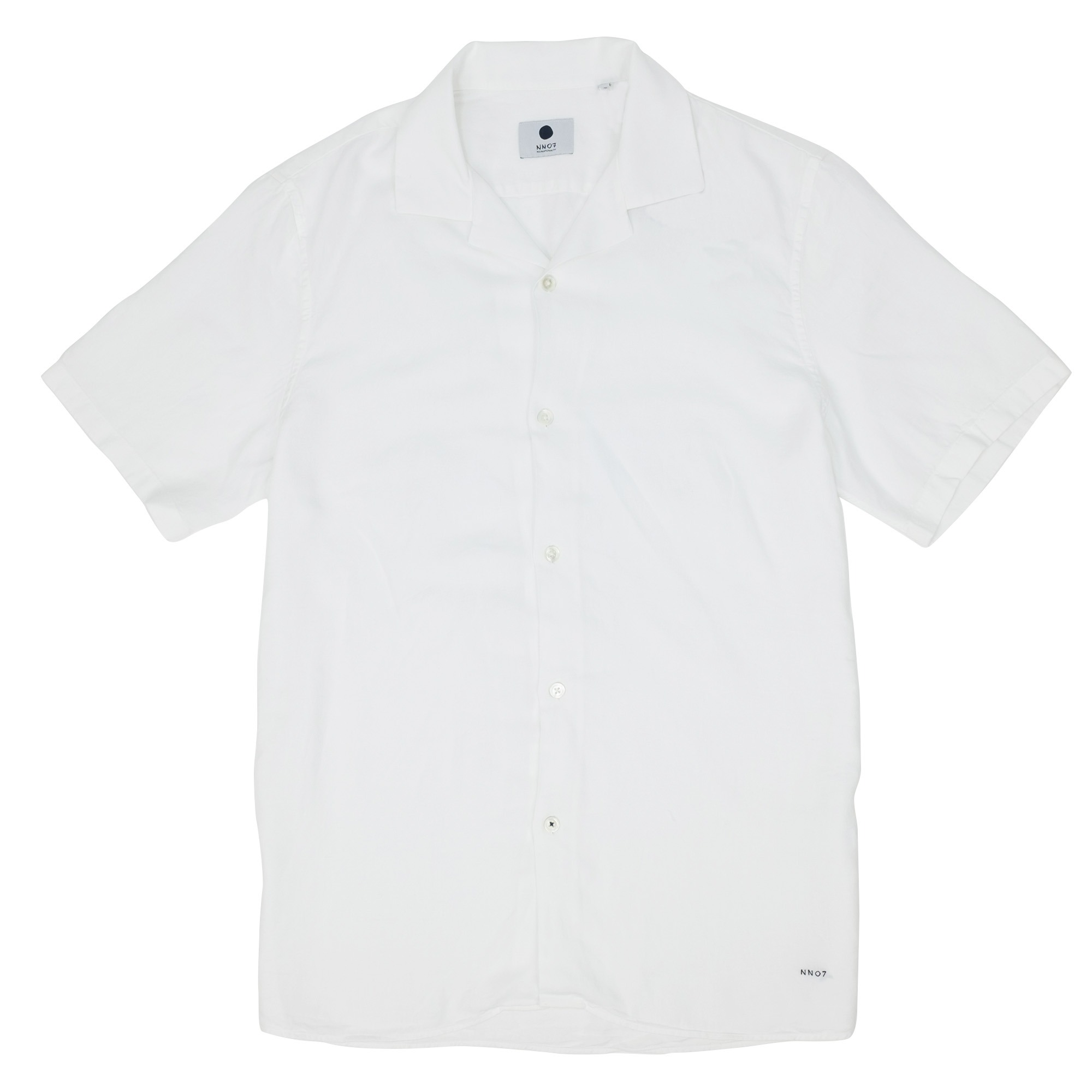 Miyagi 5029 White 1