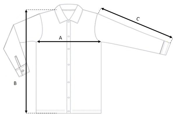 NN07 Long Sleeves