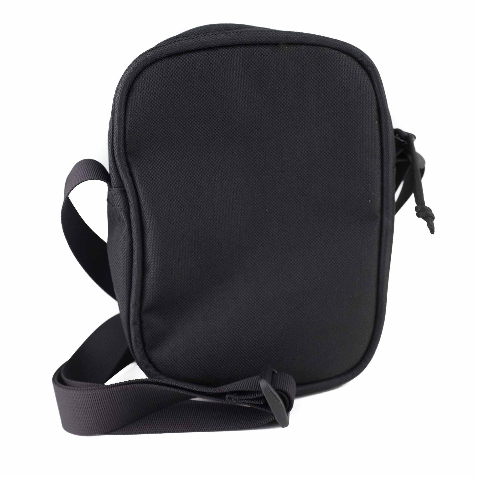 Polar Skate Co. Cordura Mini Dealer Bag - Black