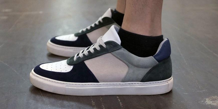 Filippa K sneaker