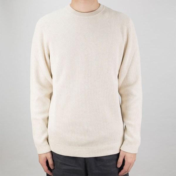NN07 Phil Sweater - Kit
