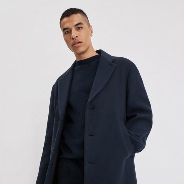 filippa k coat