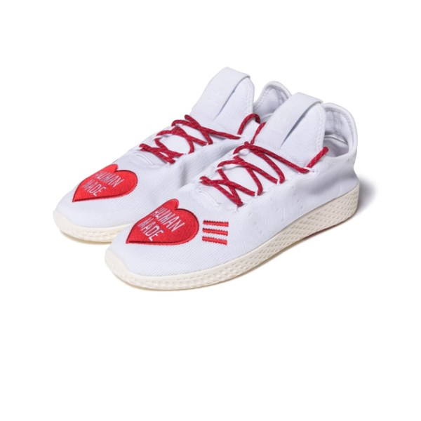 adidas-pharrell-x-human-made3
