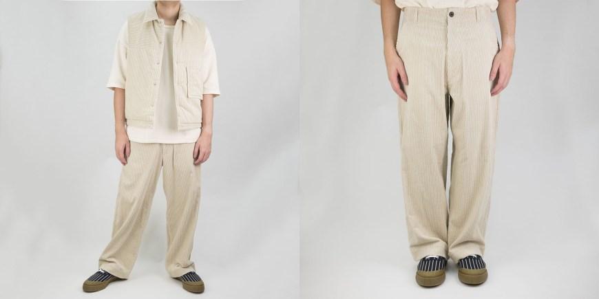 Kuro-Wide-Trouser-blog