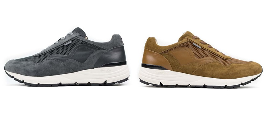 PREGIS-Levy-Leather-Sneaker-blog