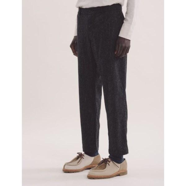 YMC trousers