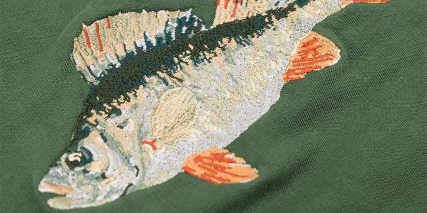 forét-Bait-Sweatshirt-Dark-Green-blog