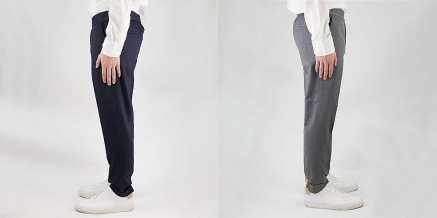 Filippa-K-Terry-Cropped-Trouser-blog