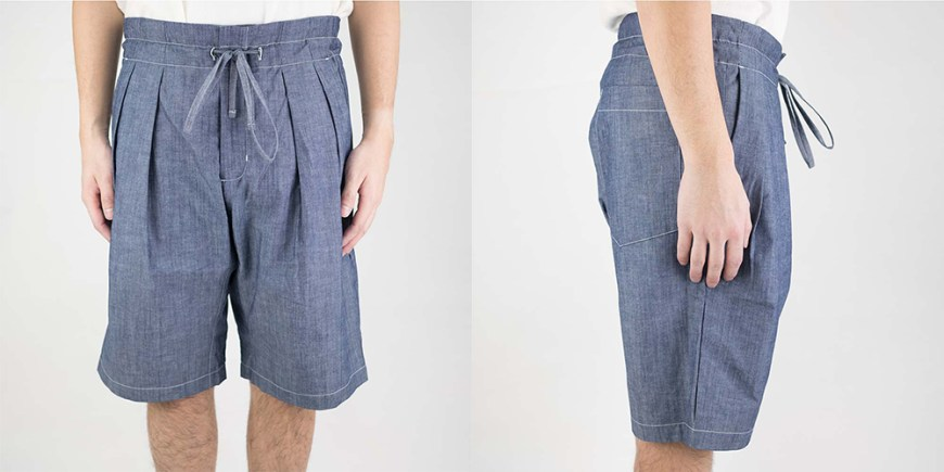 Monitaly-Drop-Crotch-Shorts-Blog