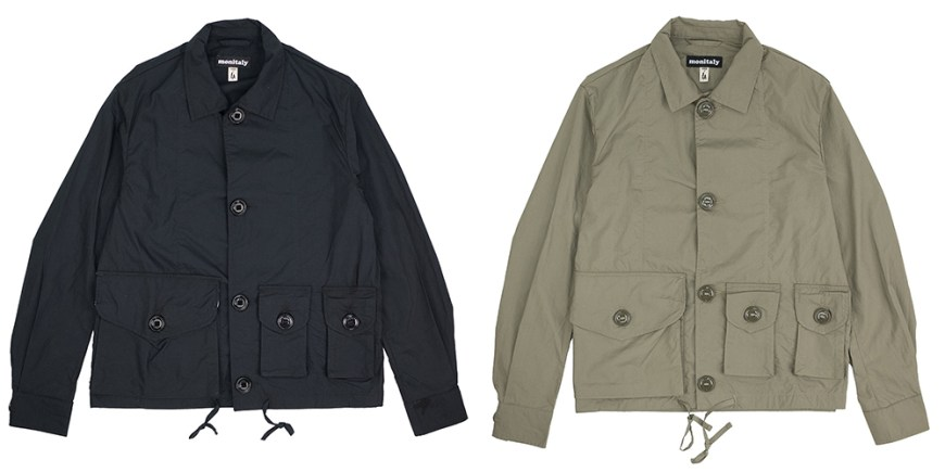 Monitaly-Military-Service-Jacket-Type-A-Blog