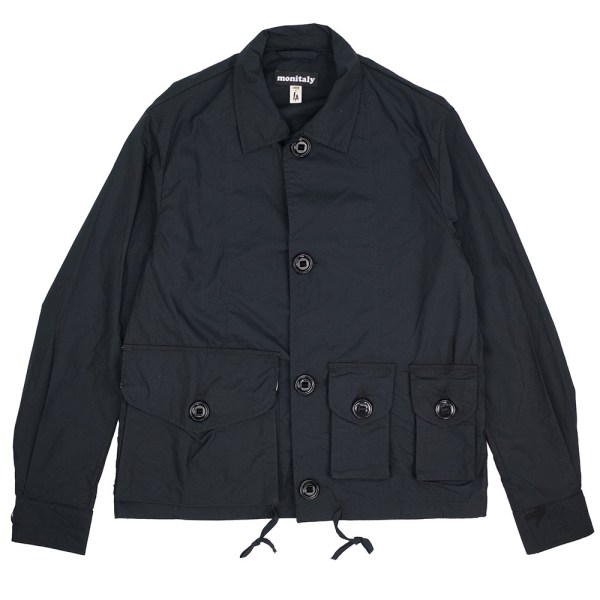 Monitaly Military Service Jacket Type A