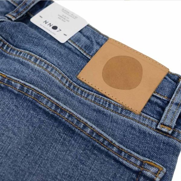 NN07 Slater Slim Jeans