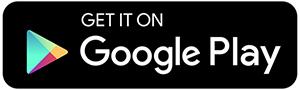 google play store app 2
